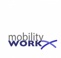Mobility Workx, LLC